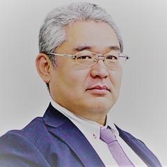Hiroki Hibino
