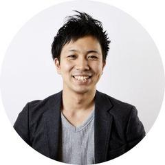 Kento Yoshida