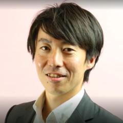 Tomoharu Fukushima