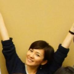 Kana Matsuda