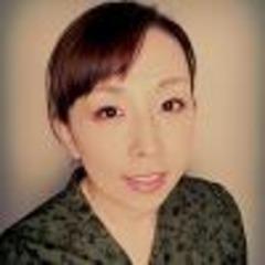 Mutuko Haruki