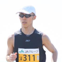 Kiyoshi Motoki
