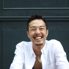 Jyoji Kimura