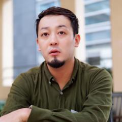 Yu Ushirokawa