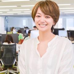 Keiko Mito
