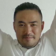 Yuji Kurokawa