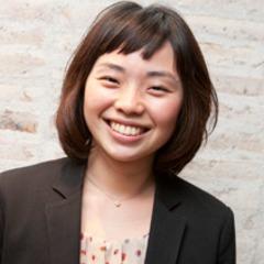 Taeko Azuma