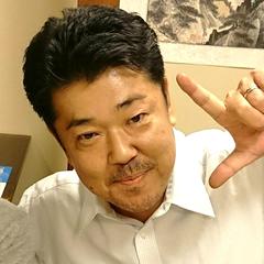 武田 基樹