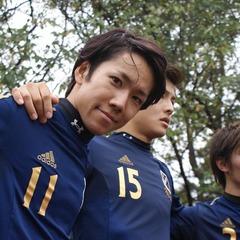 Sugiyama Kai
