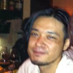 Susumu Suzzy Fujii