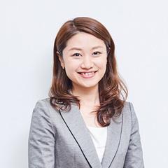 Ayaka Shimonishi