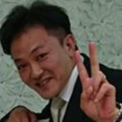 Takahiro Nagaoka
