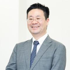 Naoki Tajima