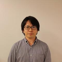 Hironori Takahashi