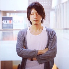 Yasuo Kogure