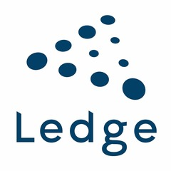 Ledge採用担当