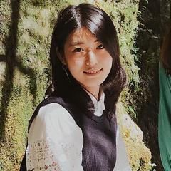 村田美寿穂
