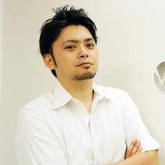 Hiroyuki Takarabe