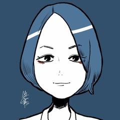 Yuga Yamashita