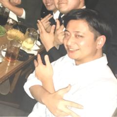 Yu Takayama