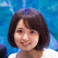 Moeko Kuboniwa