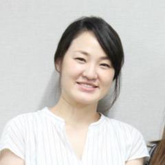 Nao Usukura