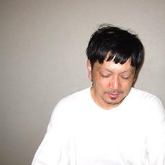Yutaka Nagoya