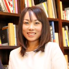 Sayaka Tsunoda
