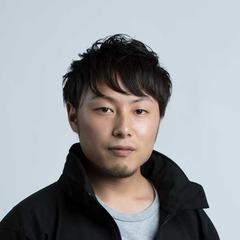 Yasuhide Shimizu