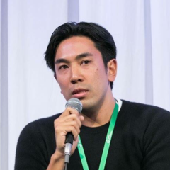 Shinsuke Nuriya