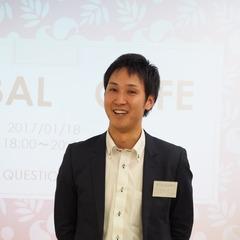 Hayato Itami