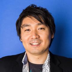 Shohei Yoshioka