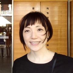 yoshiko shibuya