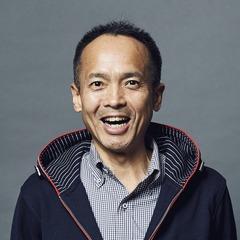Yutaka Yagihashi