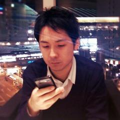 Yusuke Kawabata