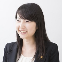 Natsuho Honda