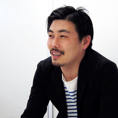 Daichi Kihara