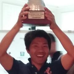 Mackham Akisawa