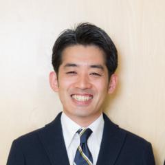Toshihiko Kihara