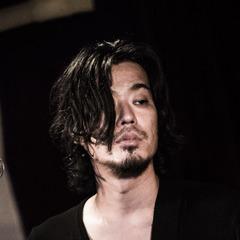 Hiromitsu Miyanishi