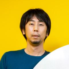 Hirotaka Nagato