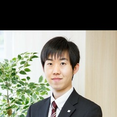 Kousuke Maeda