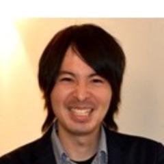 Nagai Yoshitomo