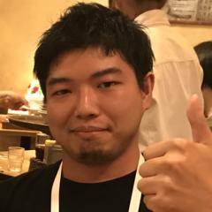 Hikaru Sugiura