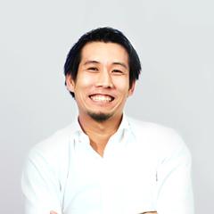 Kazuhide Harada