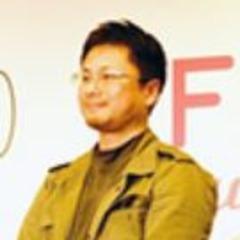 Tohru Tsunoda