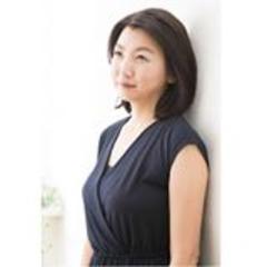 Naoko Tada Osada
