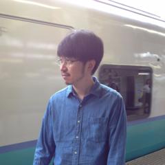 Takaaki Ishii
