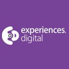Experiences Digital