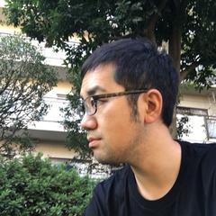 Shinsuke Mizuiwa